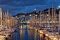 Port de plaisance de Sète - Novembre 2018.jpg