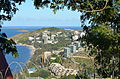 Port moresby (5987261592).jpg