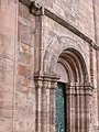 Portal Nord.jpg