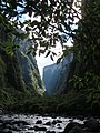 Portal Trilha do Rio do Boi.jpg