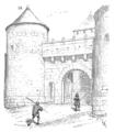 Porte.Flavigny.2.png