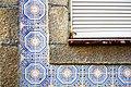 Porto, Portugal (6253927265).jpg