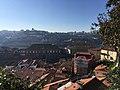 Porto (32746912388).jpg
