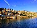 Porto (45754906485).jpg