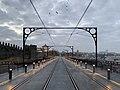 Porto (49500887271).jpg
