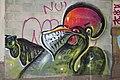 Porto 201108 49 (6280957917).jpg
