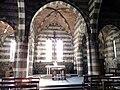 Porto Venere-chiesa san pietro4.jpg