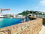 Porto di Ancona .jpg