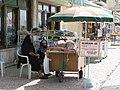 Portogallo 2007 (1504925117).jpg