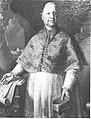 Porträt Schmitt, Conrad Geiger, S. 88.jpg