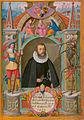 Porträtbuch Hansgericht Regensburg 054r.jpg