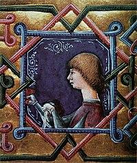 Portrait de Janus Pannonius.jpg