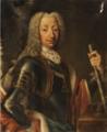 Portrait of Carlo Emanuele III of Savoia.png