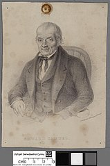 Edward Samuel