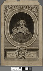 Iohannes Vaughan