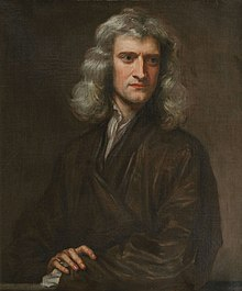 Portrait of Sir Isaac Newton, 1689.jpg