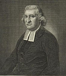 Portrait of The Revd. Benjamin Francis, A.M (4670733) (cropped).jpg