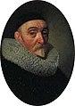 Portrait of a Member of the Versijden Family, probably Jan Dircksz. Versijden 1324 a (OK).jpg