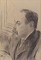 Portrait of the Marquis de Biron. MET 1979.183.jpg