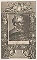 Portret van Ahmed I, sultan van het Ottomaanse Rijk, RP-P-OB-76.135.jpg