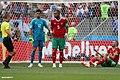 Portugal-Morocco by soccer.ru 2.jpg