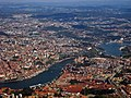 Portugal - View of Porto.jpg