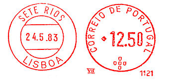 Portugal stamp type A7B.jpg