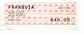 Portugal stamp type PO-B1.jpg