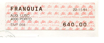 Portugal stamp type PO-B1.jpg