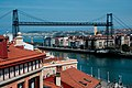 Portugaleteko zubia. - panoramio.jpg