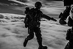 Portuguese HALO jumpers train with Canadians 151029-F-VE588-211.jpg