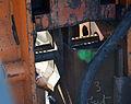 Pose de palplanches Deûle canaliséeLille2012 11.JPG