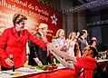 Posse da Presidenta do Partido dos Trabalhadores, Gleisi Hoffmann (35630668161).jpg