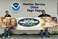 Post0146 - Flickr - NOAA Photo Library.jpg