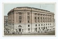 Post Office, Los Angeles, Calif (NYPL b12647398-75709).tiff