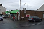 Post Office. Old Goole (geograph 4052862).jpg