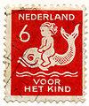 Postzegel 1929 voor het kind 6 cent.jpg