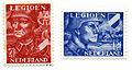 Postzegel NL 1942 nr402-403.jpg