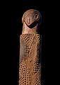 Poteau funéraire Bongo-Musée du quai Branly (1).jpg