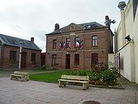 Poulainville (Somme) France (5).JPG