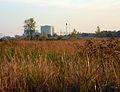 Power Plant, Zion Illinois.jpg