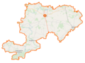 Powiat grójecki location map.png