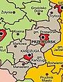 Powiat przeworski (II Rzeczpospolita).jpg