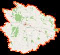 Powiat sierpecki location map.png