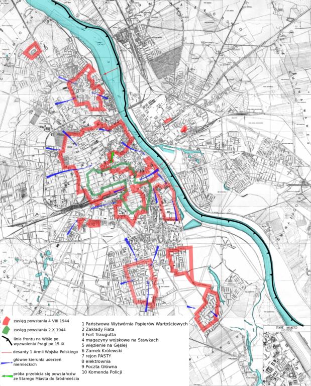 Plik:Powstanie Warszawskie.png – Wikipedia, wolna encyklopedia