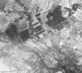 Poznań - Lasek Marceliński - Junikowo - Plewiska, 1965-08-23.png