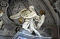 Pozsony szent erzsébet adoráló angyal 01.jpg