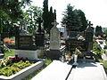 Pozsonyeperjes temető 8.JPG