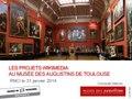 Présentation partenariat musée des Augustins RNCI14.pdf