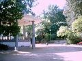 Praça Franisco Inácio.jpg
